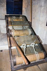 Torturas medievales Rack_torture
